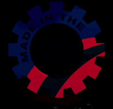Kabar Logo