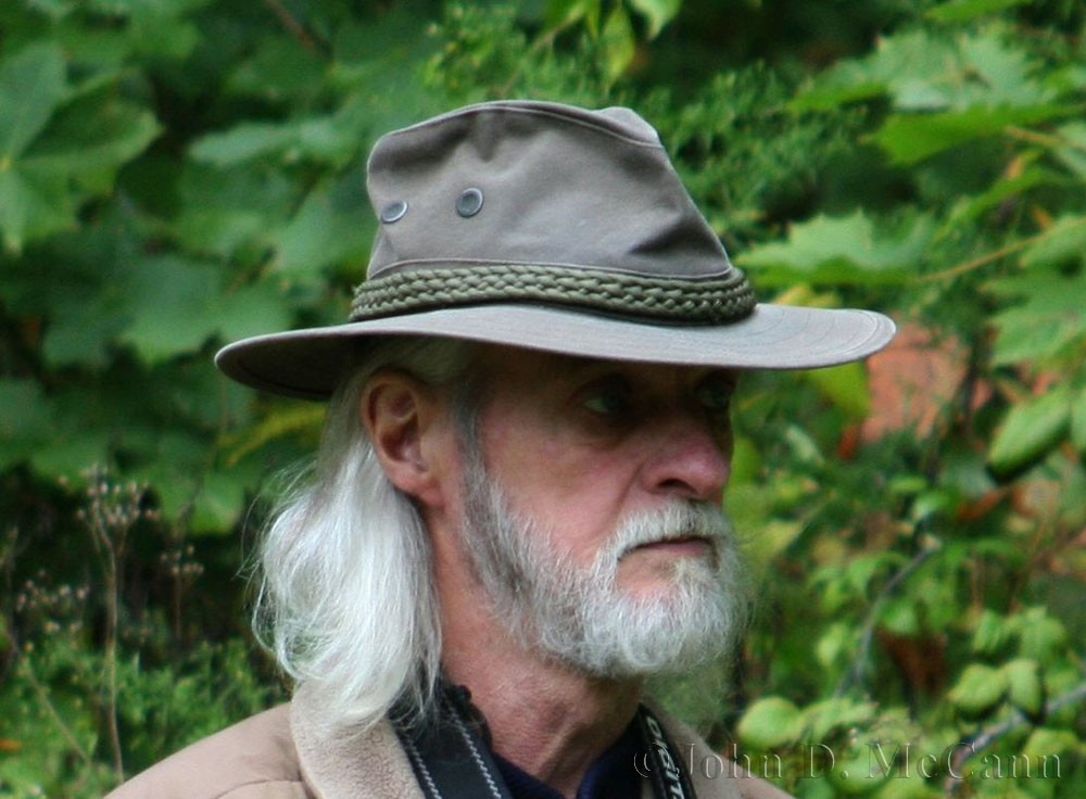 59e89dbebe33f6 Cowboy Hat Bands Stacha Styles. Diy Braided Paracord Hatband