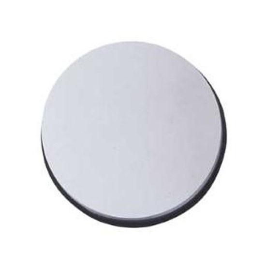 Survival resources gt water katadyn vario ceramic disc