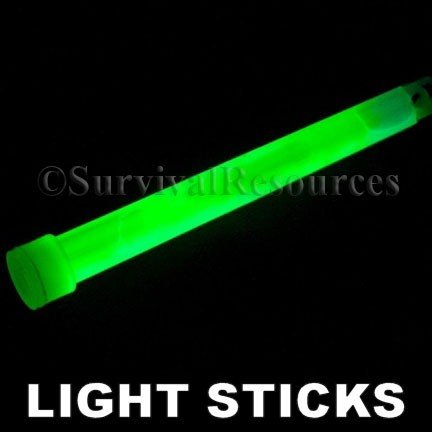 Light Sticks