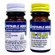 Potable Aqua w/P.A. Plus Neutralizer