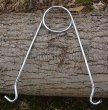 Stainless Steel Bottle Hanger