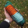 Survival Fishing Gill Net