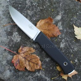 Fallkniven F1 Swedish Survival Knife