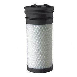 Katadyn Hiker/Hiker Pro Replacement Filter
