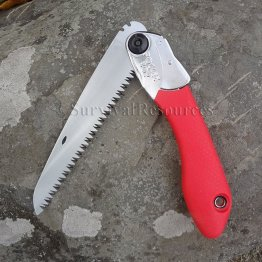 Silky PocketBoy 170 Folding Saw