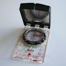Suunto MC-2 Global Compass