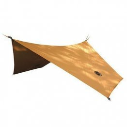 UST BASE Hex Tarp 1.0