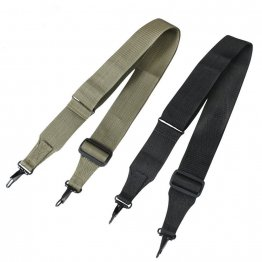 General Purpose Shoulder Strap