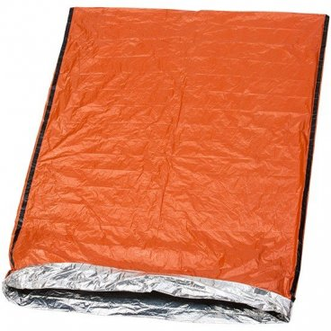 AMK-SOL Emergency Bivy XL