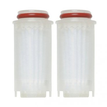 My-Bottle Cyst Filter - 2 Pack